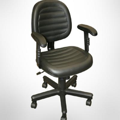 Espuma para cadeira linha executiva