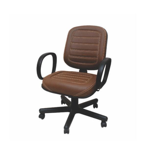 cadeira-diretor-com-costura-gomada