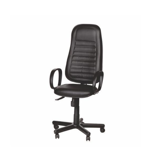 cadeira-presidente-alta-com-costura-gomada