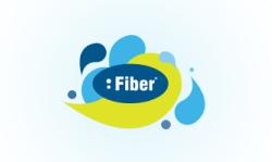 fiber-logo